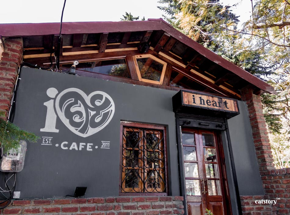 iHeart-Cafe-04-Outside