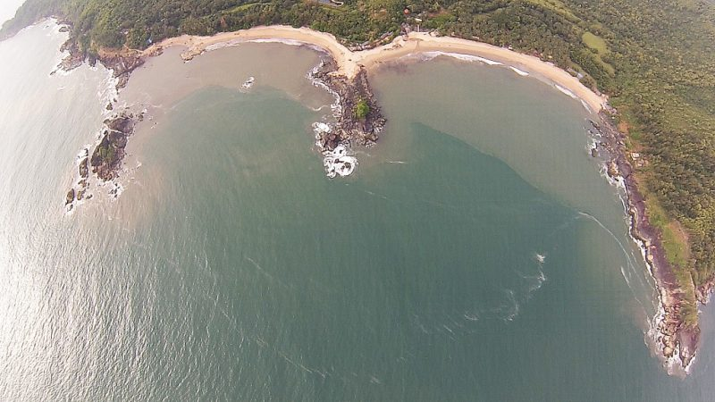 om-beach