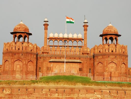 agra and fatehpur sikri