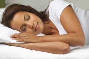 stress-less-sleep-more