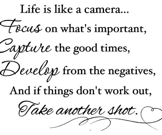00-59-32-life-quotes-01