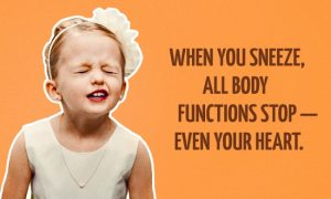 100-quick-and-fascinating-facts-about-the-human-body