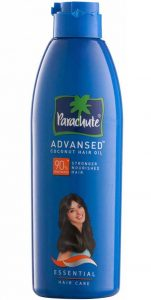 119-parachute-advansed-coconut-hair-oil-175-ml
