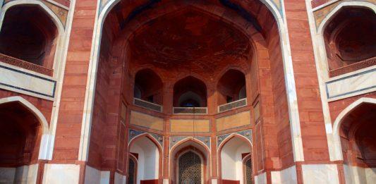 68197-humayuns-tomb