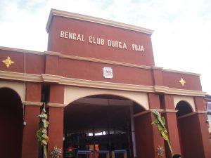 bengal-club-durga-pujo-034