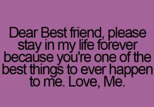 best-friend-quotes-9-best-friend-quotes-12