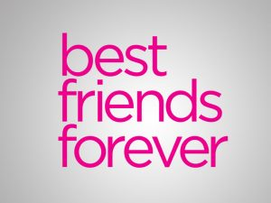 best-friends-forevers