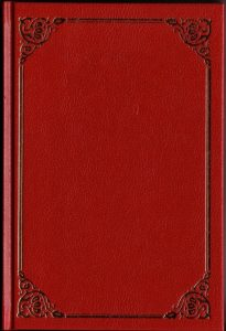 classic-red-book-cover-520x760
