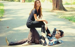 crazy-modern-couple-love-moods-picture