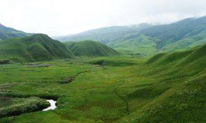 dzoukou-valley