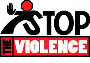 stopviolence2
