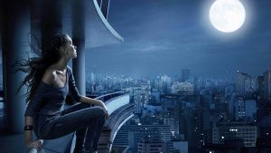 image source: http://www.wallpapermade.com/wallpaper/5164/girl-on-balcony-looking-at-the-moon/