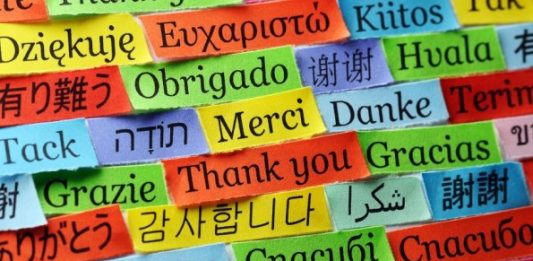 the-benefits-of-learning-a-new-language1