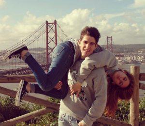 cool-couple-couples-crazy-favim-com-821774