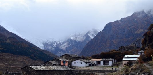 darma-valley-trek1-1