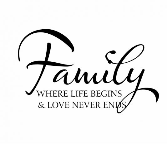 family-where-life-begins-and-love-never-ends-1