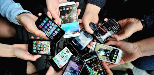 iconic-mobile-phones