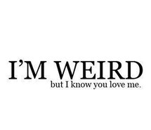 ix27m-weird-lol-love-my-best-friend-favim-com-1962100