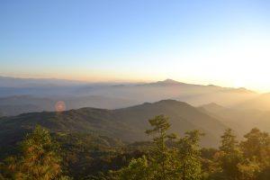 japfu-peak
