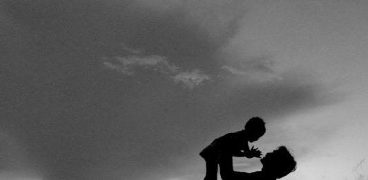 love-father-photo