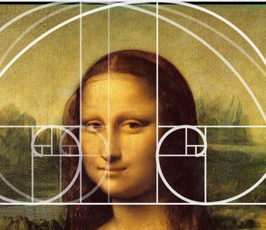 monalisa-sacred-geometry