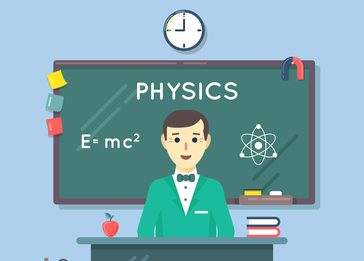 photodune-14675907-school-physics-teacher-in-audience-flat-education-concept-s_1