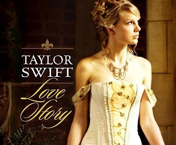taylor-swift-love-story-16306