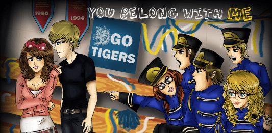 you_belong_with_me
