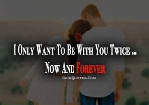49668-forever-love-quotes