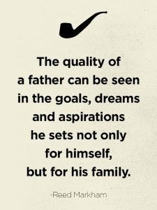 54eb888c89528_-_clv-quotes-fathersday-9-lgn-32664252