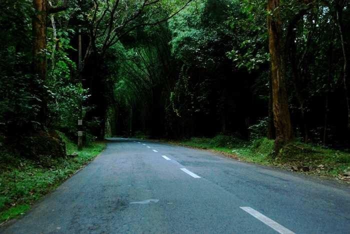 bangalore-ooty