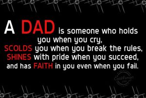 father-6