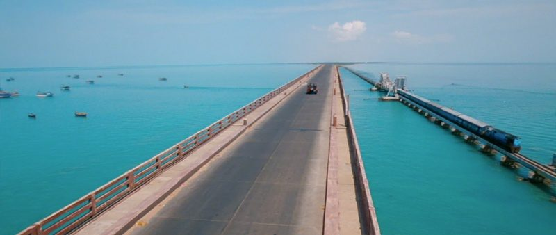 pamban-bridge-rameshwaram