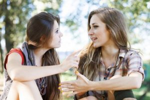 talking-friends-what-to-do-when-your-best-friend-is-sad