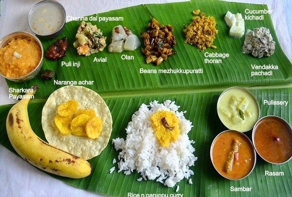 the-kerala-cuisine