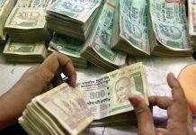 currencydemonetization