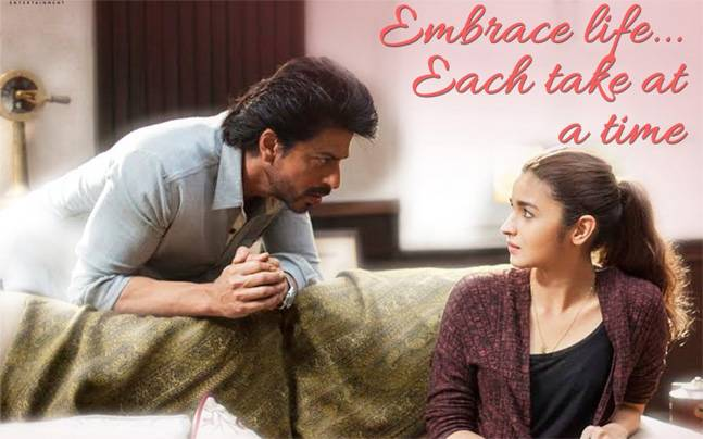 dear-zindagi-review-647_112416113415