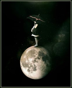 girl_on_the_moon_by_lafastudio-d35r66z