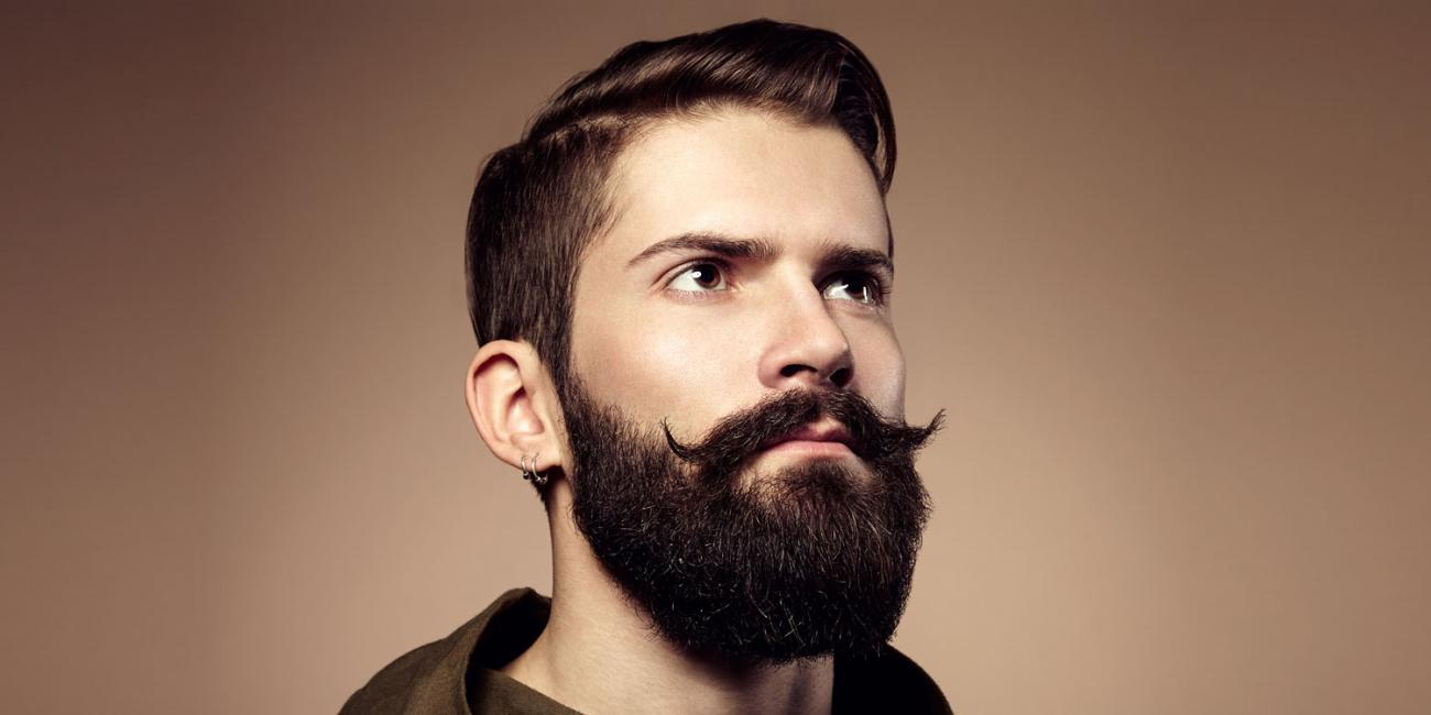 No Shave November : What, Why and More