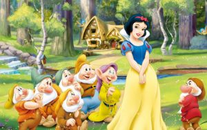 snow-white-and-the-seven-dwarfs-1920x1200-700x438