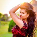 Priyanka Priyadarshine