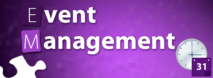 Top 10 qualities to become a successful event manager