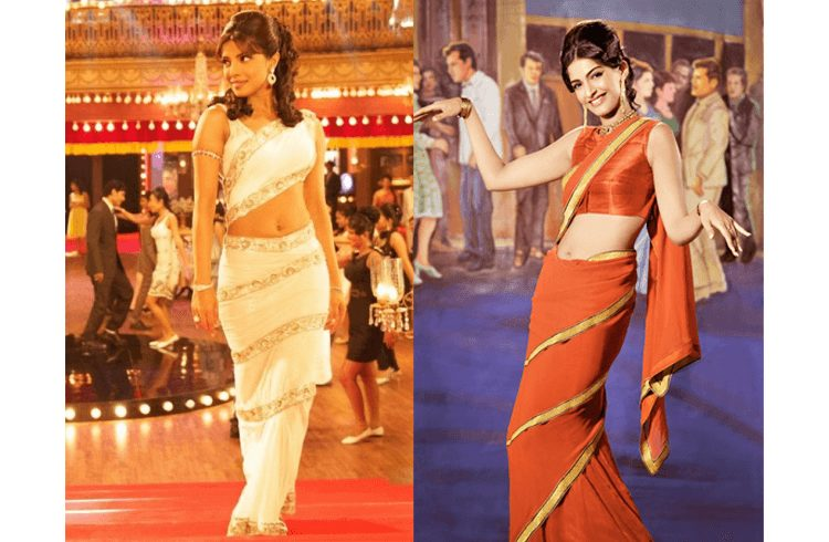 mumtaz-saree-style