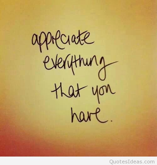 Appreciate-everything-quote-hd