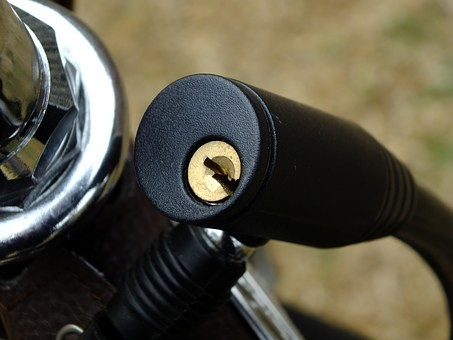 Motorcycle locksmith to The Rescue. Reasons You Should Have Motorcycle locksmith