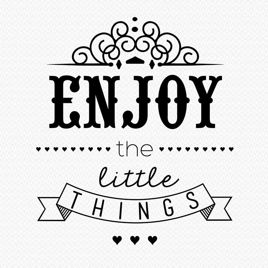 original_enjoy-the-little-things-wall-decal