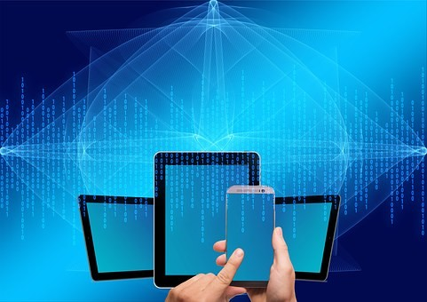 DIGITALIZATION OF BANKING SERVICES