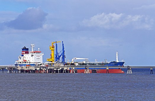 Crude Oil and Its Future