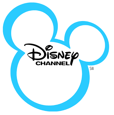 TOP 10 SHOWS OF DISNEY – 2005-2012