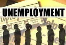 unemployment leads suicide